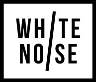 WhiteNoiseFinalSQ_Losenge