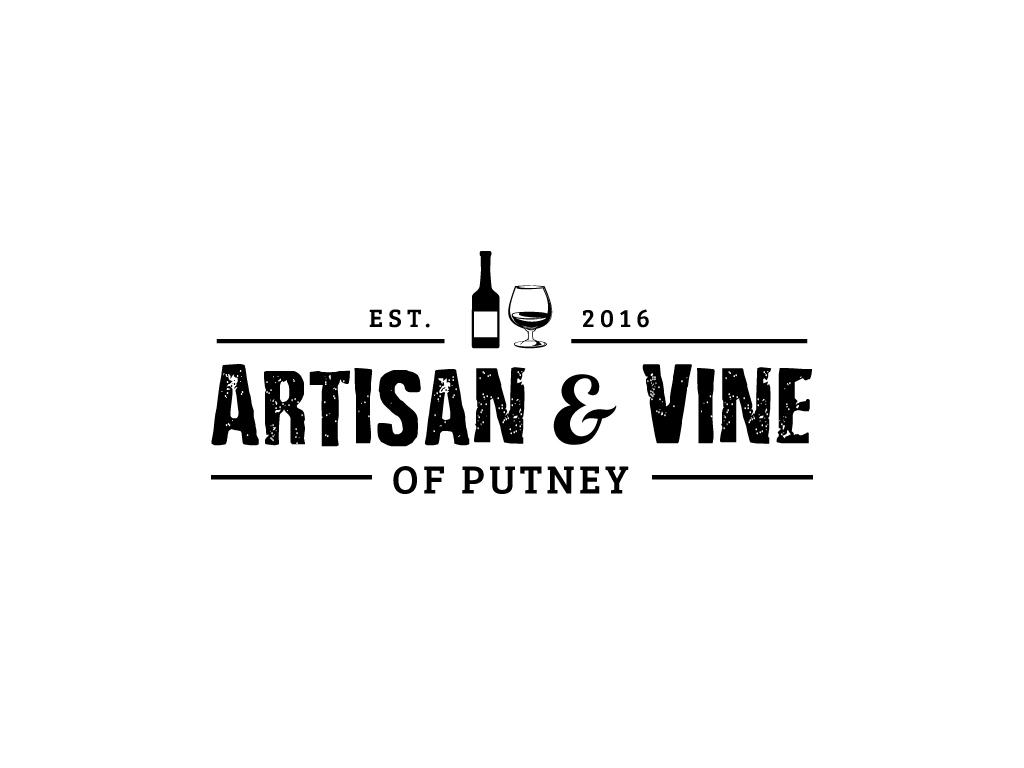 artisan_v1-002